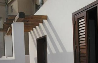 Photo 1 - Papparina House