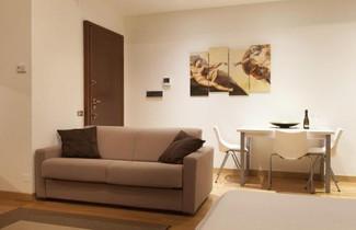Photo 1 - Coolplace
