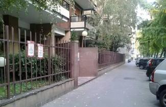Home 21 Central MI- Corso Buenos Aires 1
