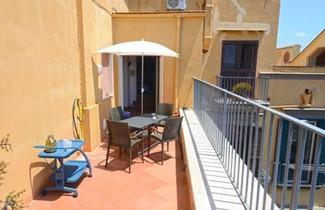 Appartamento Pizzofalcone 1