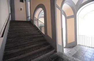 Photo 1 - Appartamento Pizzofalcone