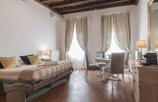 Photo 1 - Mila Apartments Magenta