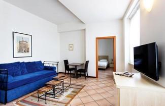 Photo 1 - Residenza Cavour