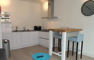 Cityden Rijksmuseum Serviced Apartments 1