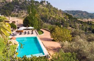 Photo 1 - Villa Santa Llucia