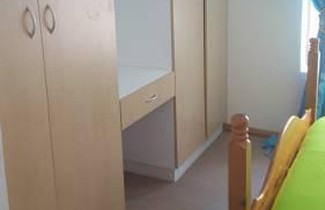 Photo 1 - Bayview Selfcatering Apartment