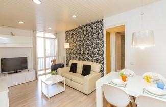 Photo 1 - Apartment Eixample Dret Mallorca Lepant 02