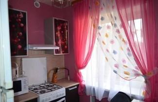 Photo 1 - Apartment Na Gorkogo