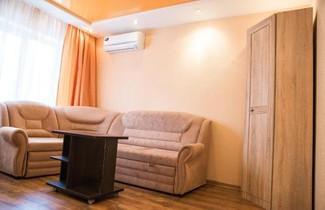 Photo 1 - Apartment on Lenina