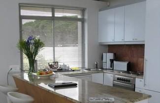 Photo 1 - Lion's View Villa & Apartment