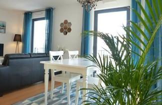 Foto 1 - Bairrus Lisbon Apartments - Martim Moniz
