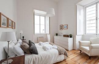 Foto 1 - Lisbon Charming Apartments - Chiado