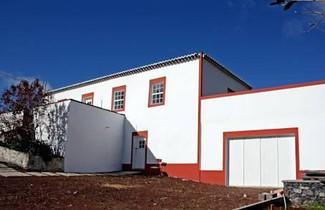 Photo 1 - Casa de Almagreira