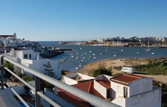 Photo 1 - Casa Marinha - Vitor's Village
