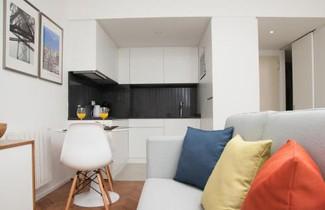 Photo 1 - White Almada Oporto Apartments