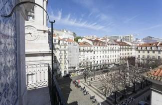 Photo 1 - Prime Lisbon - Sao Paulo 5