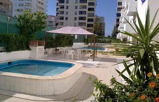 Foto 1 - Alba Moura Apartamentos