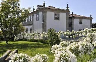 Casa De Monteverde 1