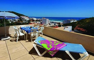 Photo 1 - Seaview Apartments