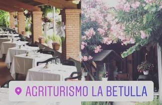 Photo 1 - Agriturismo La Betulla
