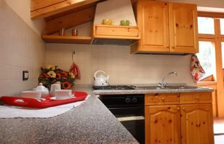 Foto 1 - Residence Arnica