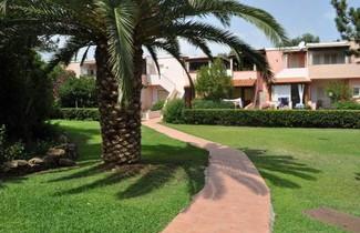 Foto 1 - Residence Juniperus