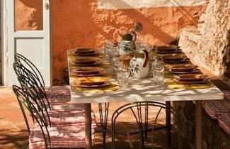Photo 1 - Villa Damiano