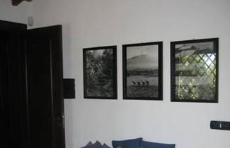 Photo 1 - La Casa Del Cavaliere