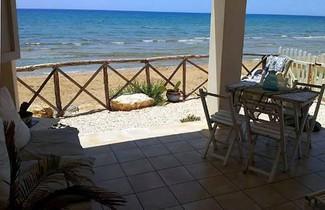Foto 1 - Villa Sabbia