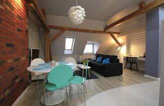 Photo 1 - Apartamenty Centrum