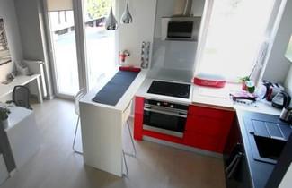 Photo 1 - Rgb Studio