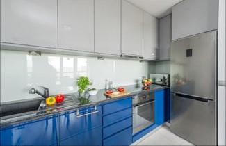 Photo 1 - P&O Apartments Aleja Krakowska