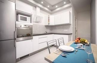 Photo 1 - Solatium Apartments II