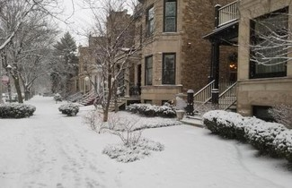 Photo 1 - Chicago Guest House on Newport