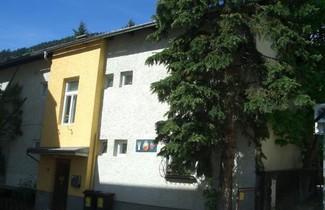 Foto 1 - Apartment Ulli