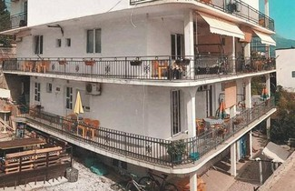 Photo 1 - Apartments Glavanovi?