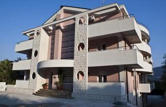 Foto 1 - Apartments Villa Milica