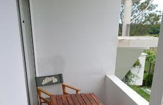Photo 1 - Luce di Sole Apartment