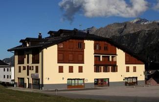 Foto 1 - Residence Redivalle