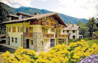 Foto 1 - Villa Verde