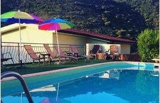 Photo 1 - Villa Mariposa Appartamenti