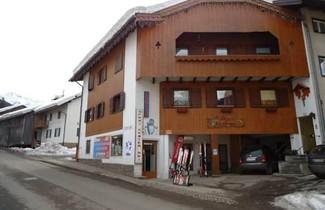 Foto 1 - Casa Croce