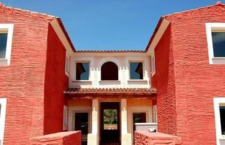 Foto 1 - La Cerbiatta Residence