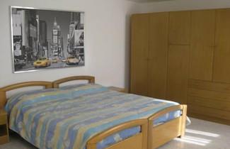 Photo 1 - Appartamento Giallo