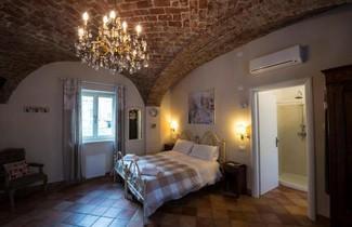 Photo 1 - Residence La Pera Bugiarda