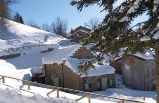 Photo 1 - Il Borgo Dei Celti
