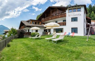 Foto 1 - Residence Cesa Sassela