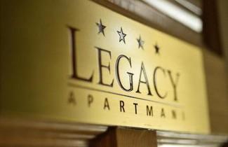 Foto 1 - Apartments Legacy