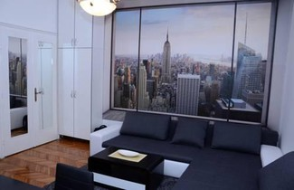 Photo 1 - Apartment Milar Deluxe City Center