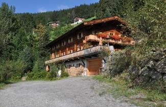 Photo 1 - Sonnenplatzl im Zillertal
